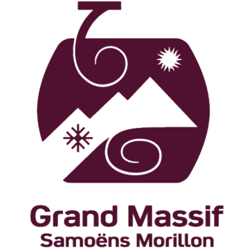 Club Med Grand Massif Samoëns Morillon (Гран-Массиф Самоэн Морийон)