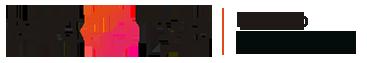 Энсотур логотип